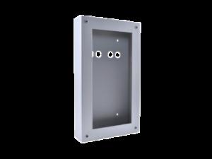 Intercom Aufputz-Box