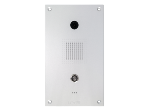 Intercom Typ F (AT,DE)