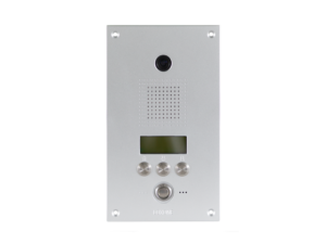Intercom XL Typ F (AT,DE)