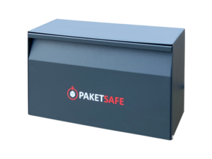 Paketsafe Air