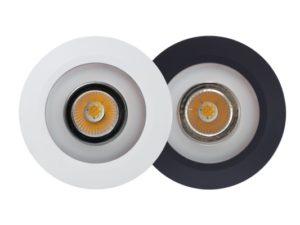 LED Spot WW