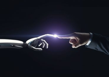 ebork - Automation
